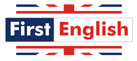 Scuola Inglese Trapani - First English